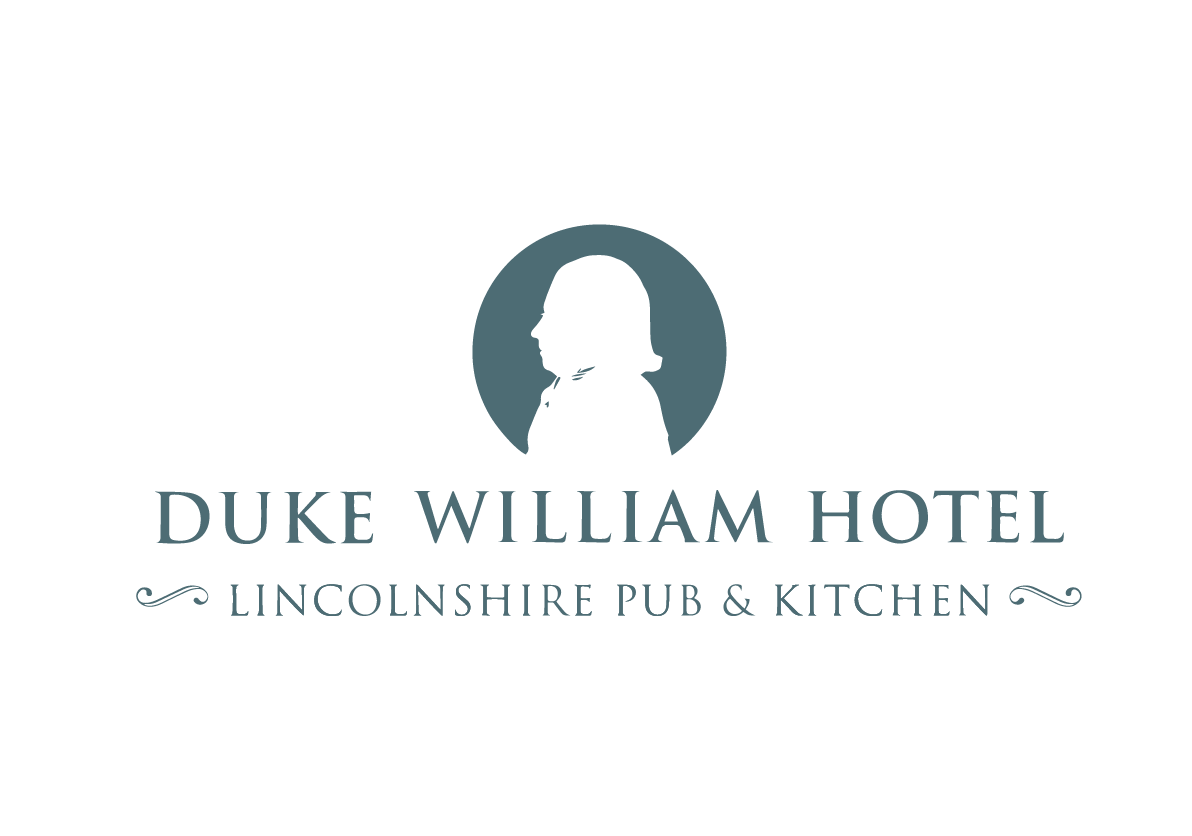 Duke William Hotel
